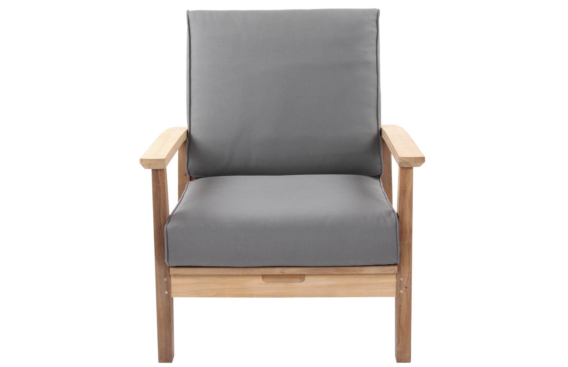 Cambridge Deep Seating Reclining Lounge Chair.jpg