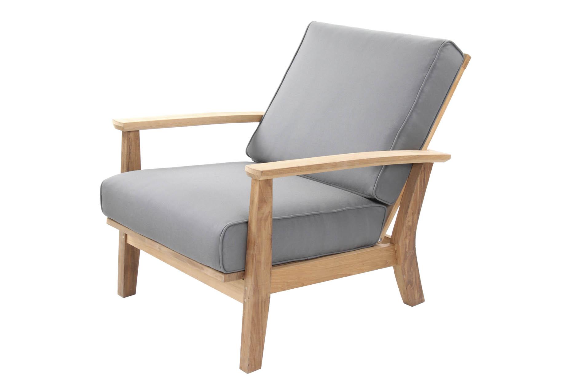 Cambridge Deep Seating Reclining Lounge Chair 2.jpg