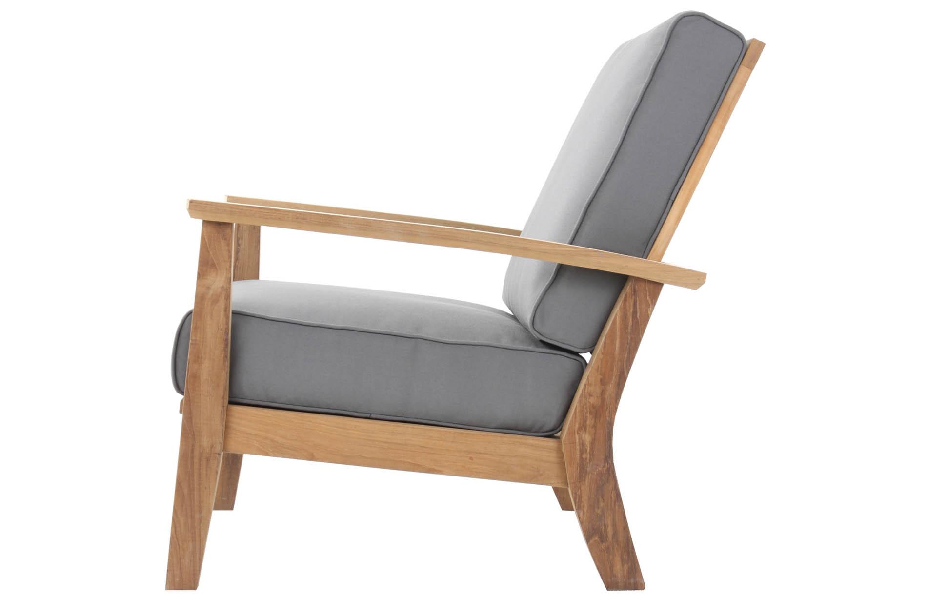 Cambridge Deep Seating Reclining Lounge Chair 3.jpg
