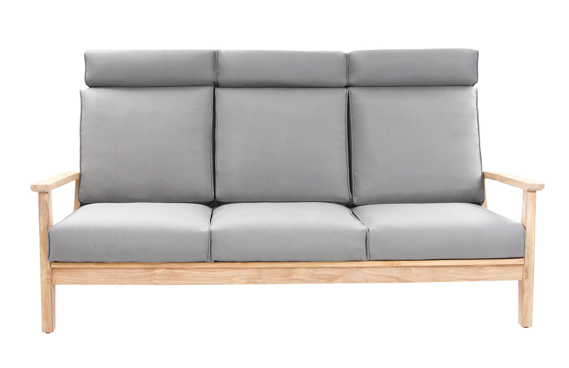 1 Front 3 seater sofa with headrest.jpg