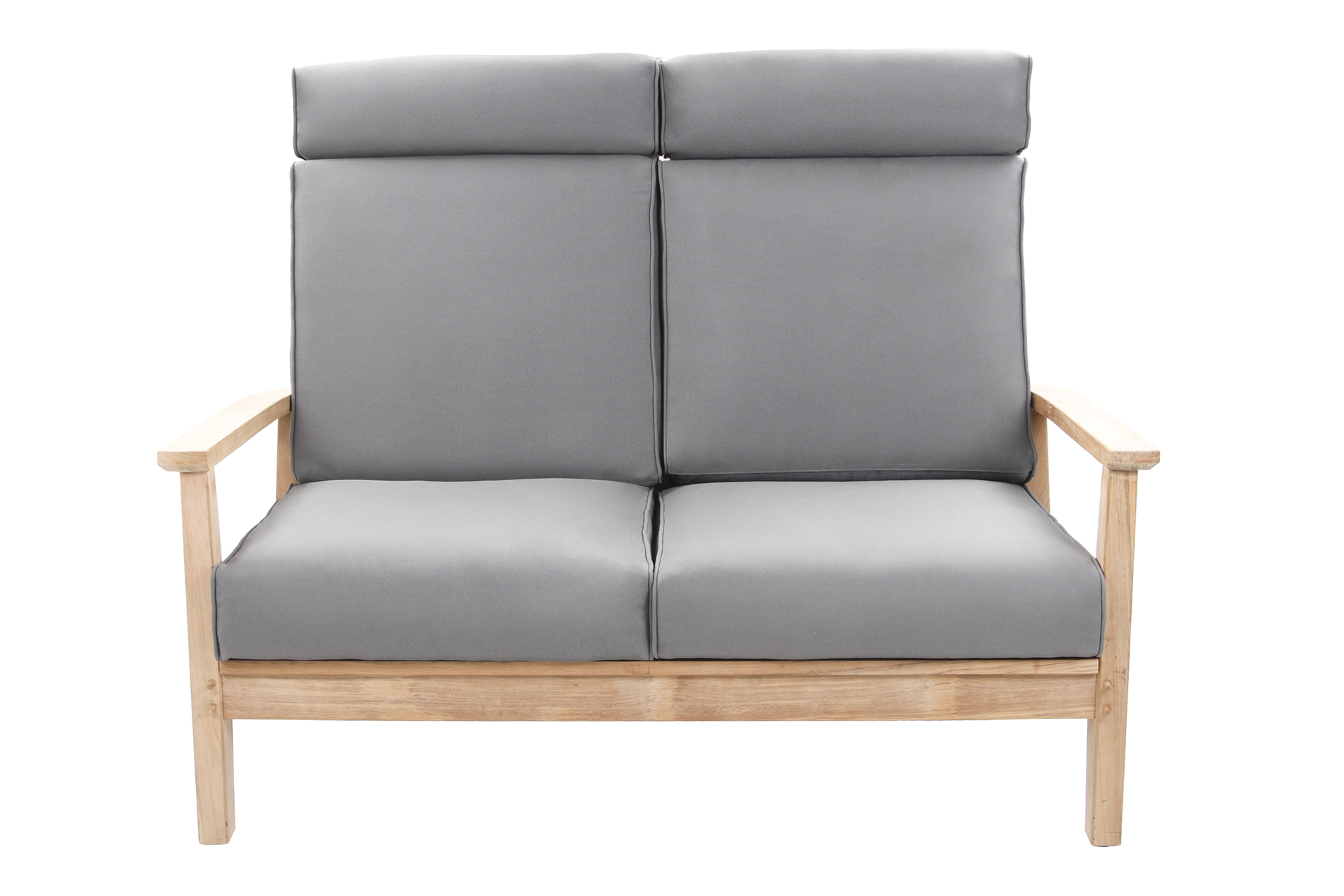 1-2 seater sofa with Headrest.jpg