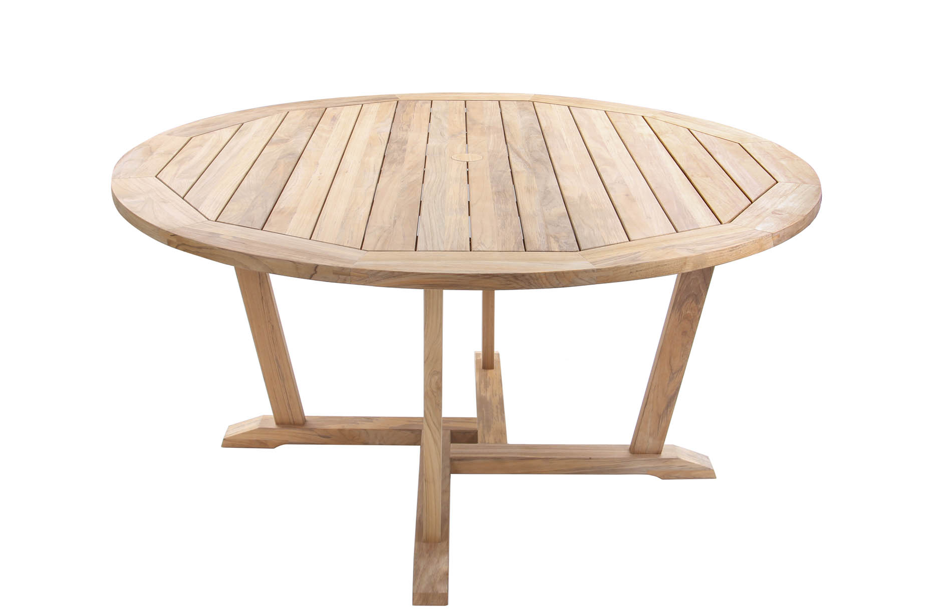 Round Dining Table 1.jpg