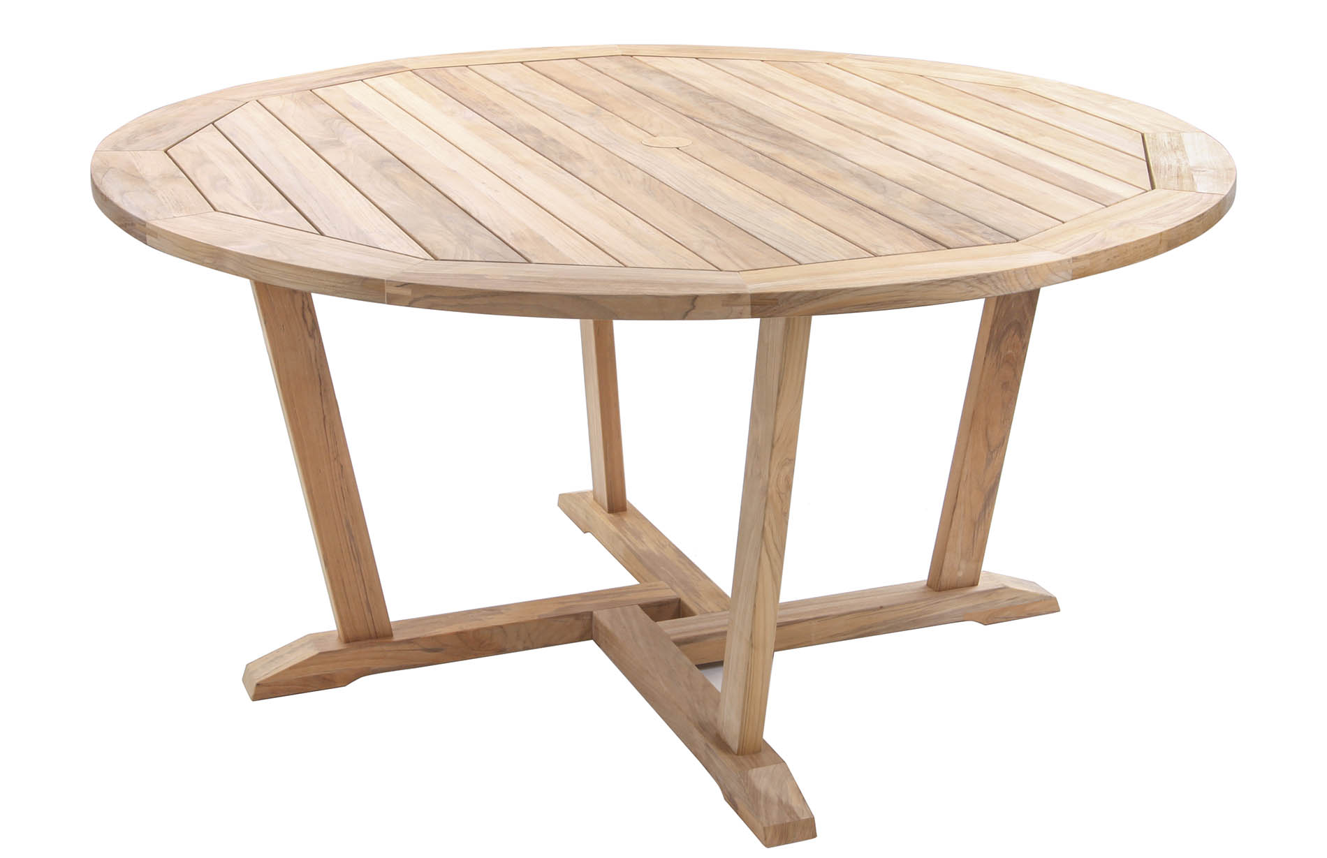 Round Dining Table 2.jpg