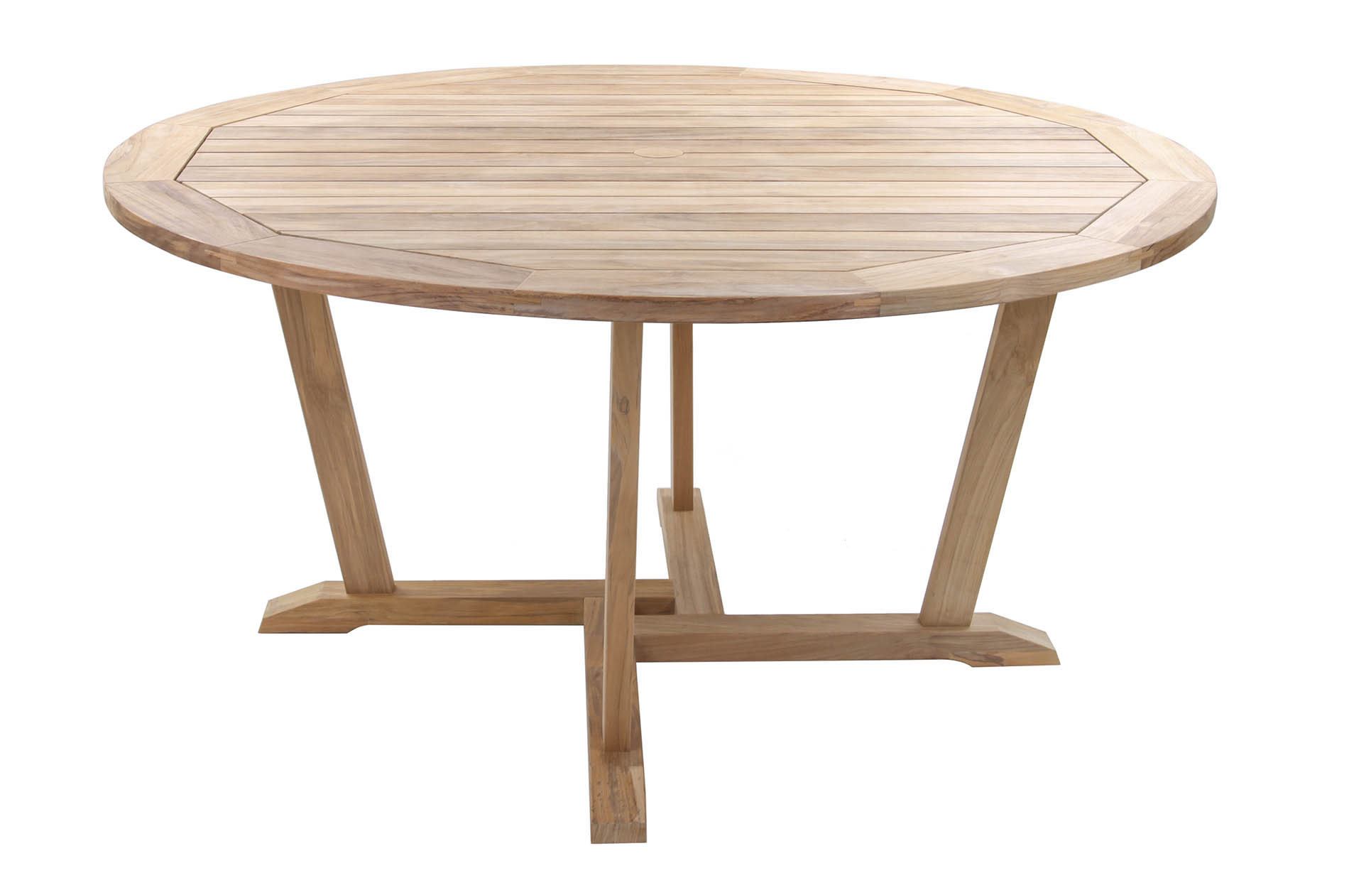 Round Dining Table 3.jpg