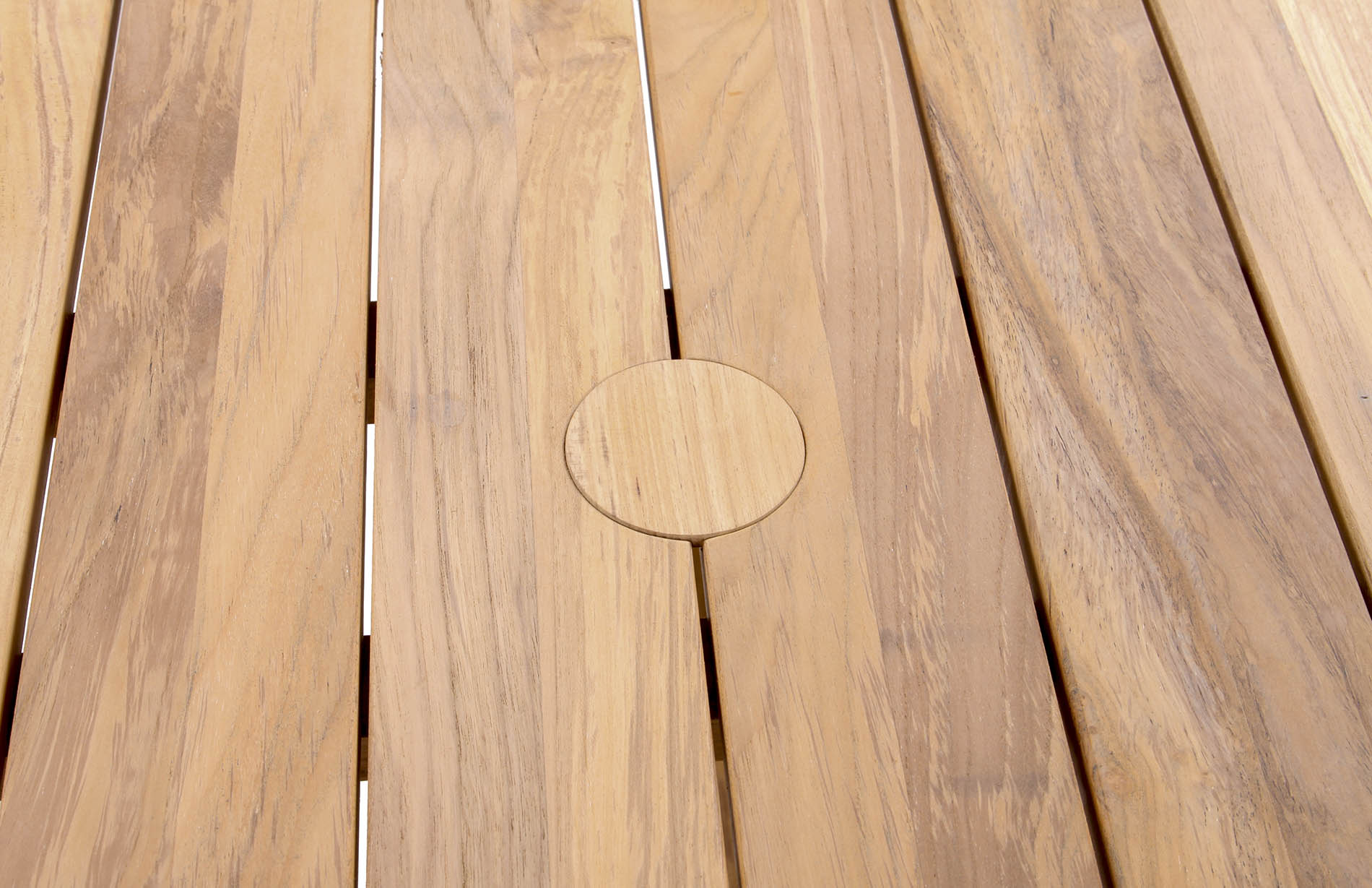 Round Dining Table 4 (umbrella hole).jpg