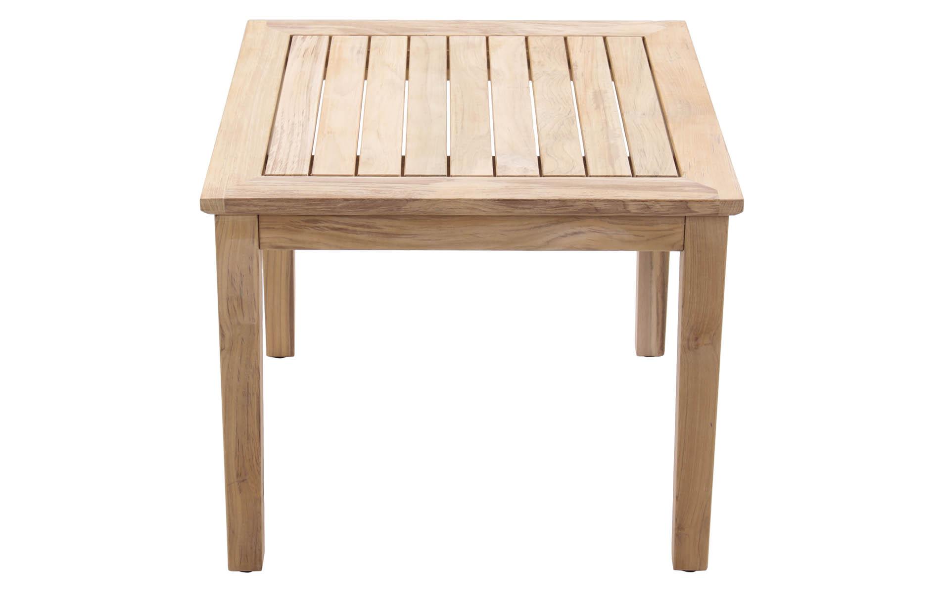 Side Table 3.jpg