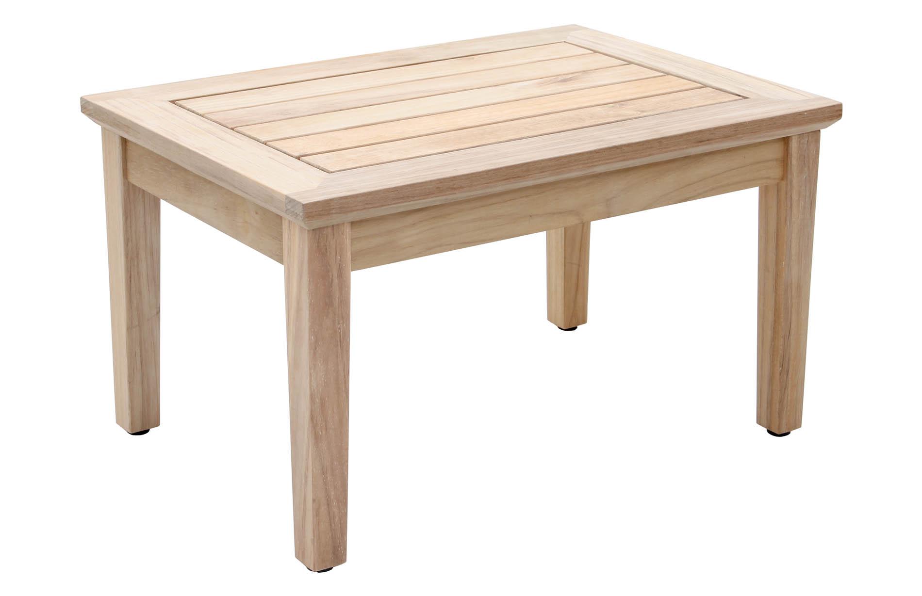 Low Side Table h. 29 2.jpg