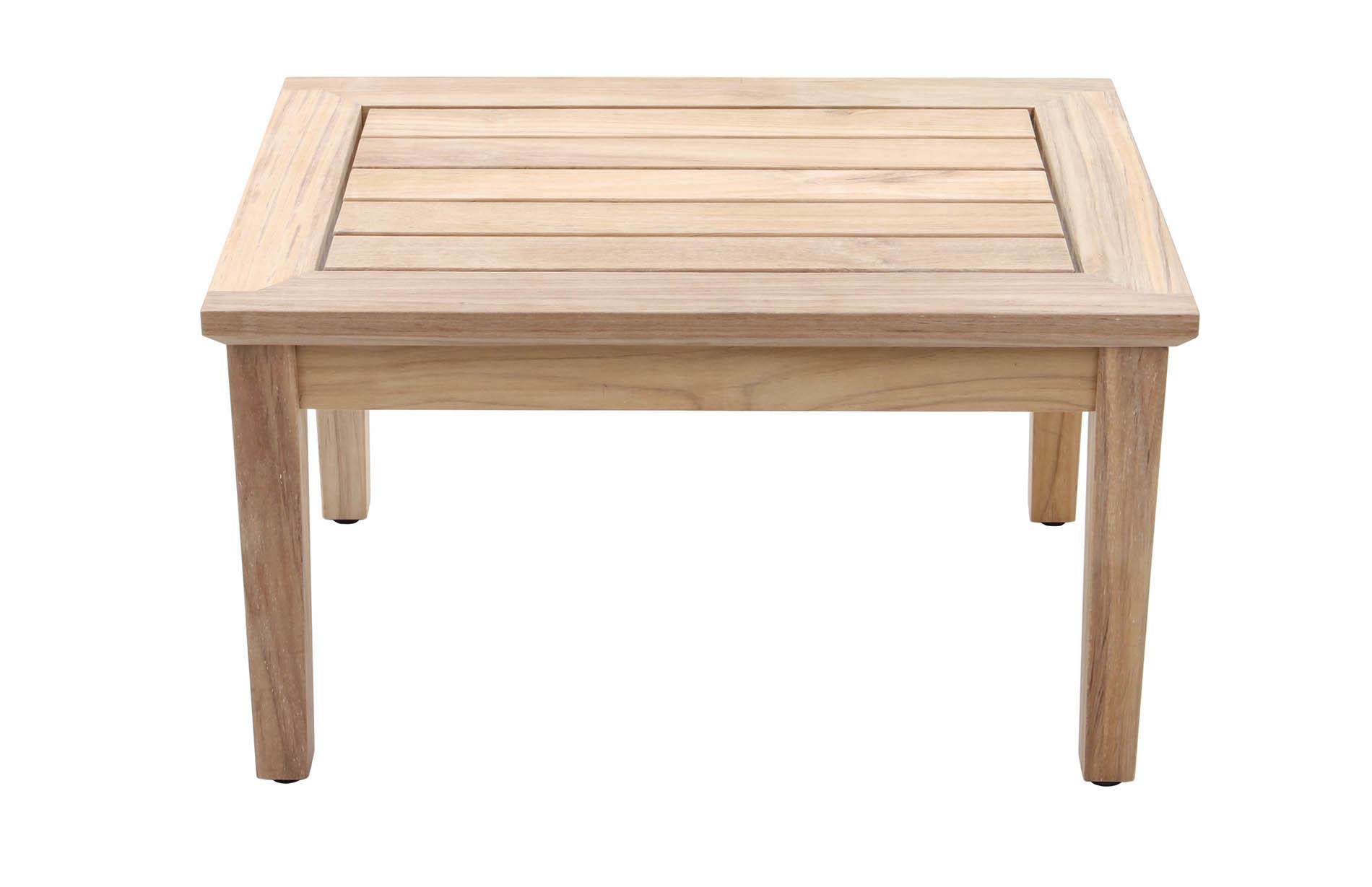 Low Side Table h. 29 1.jpg