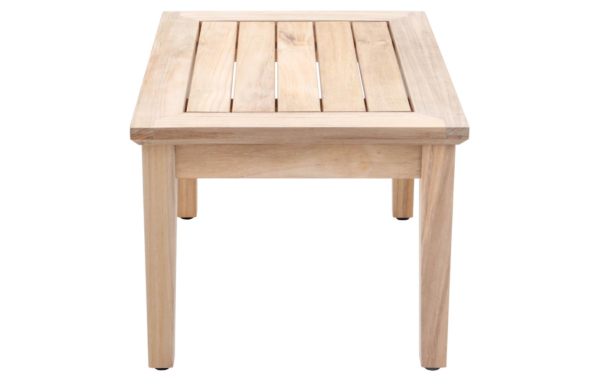 Low Side Table h. 29 3.jpg