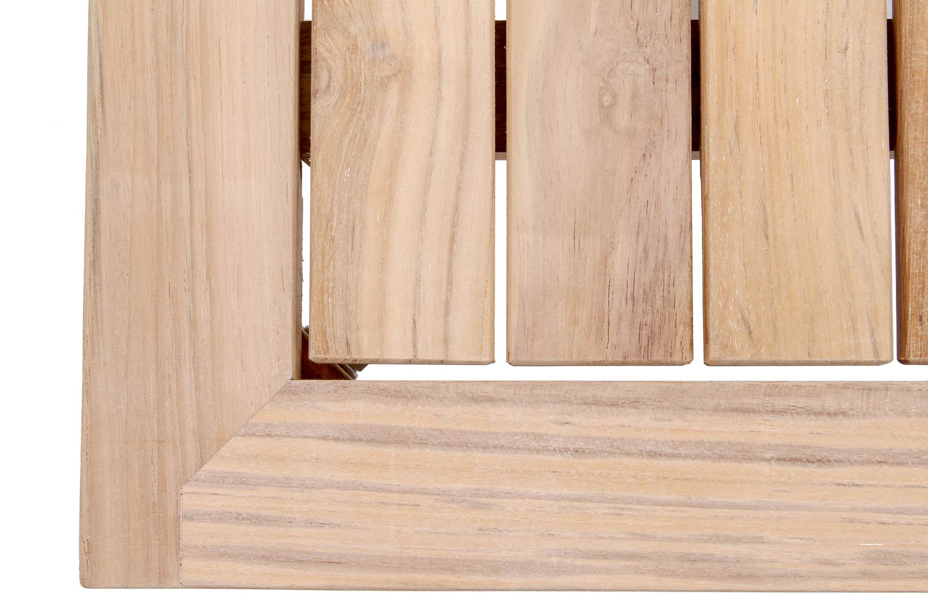 Low Side Table h. 29 4 (detail).jpg