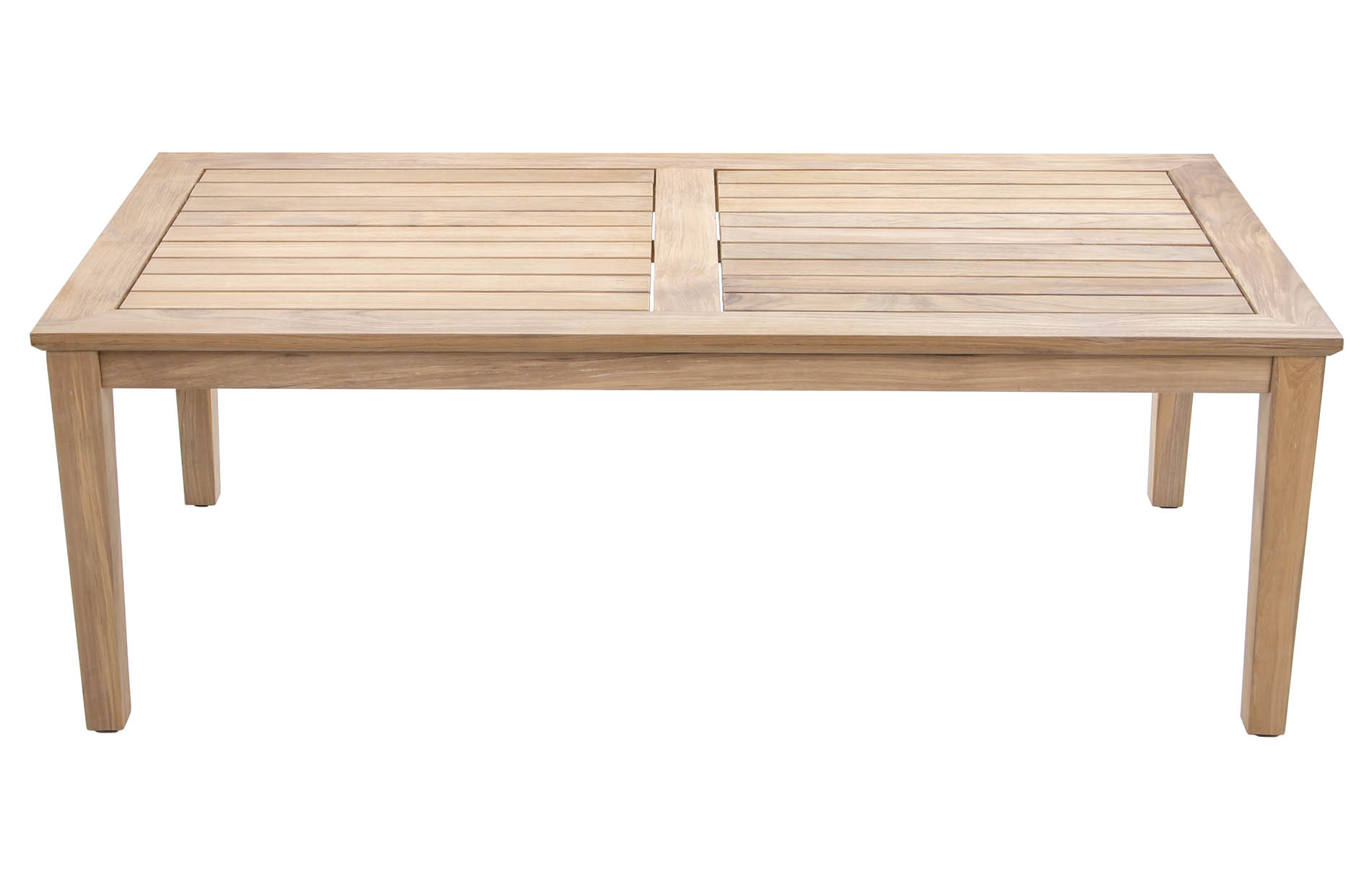 Coffee Table 132x65 1.jpg