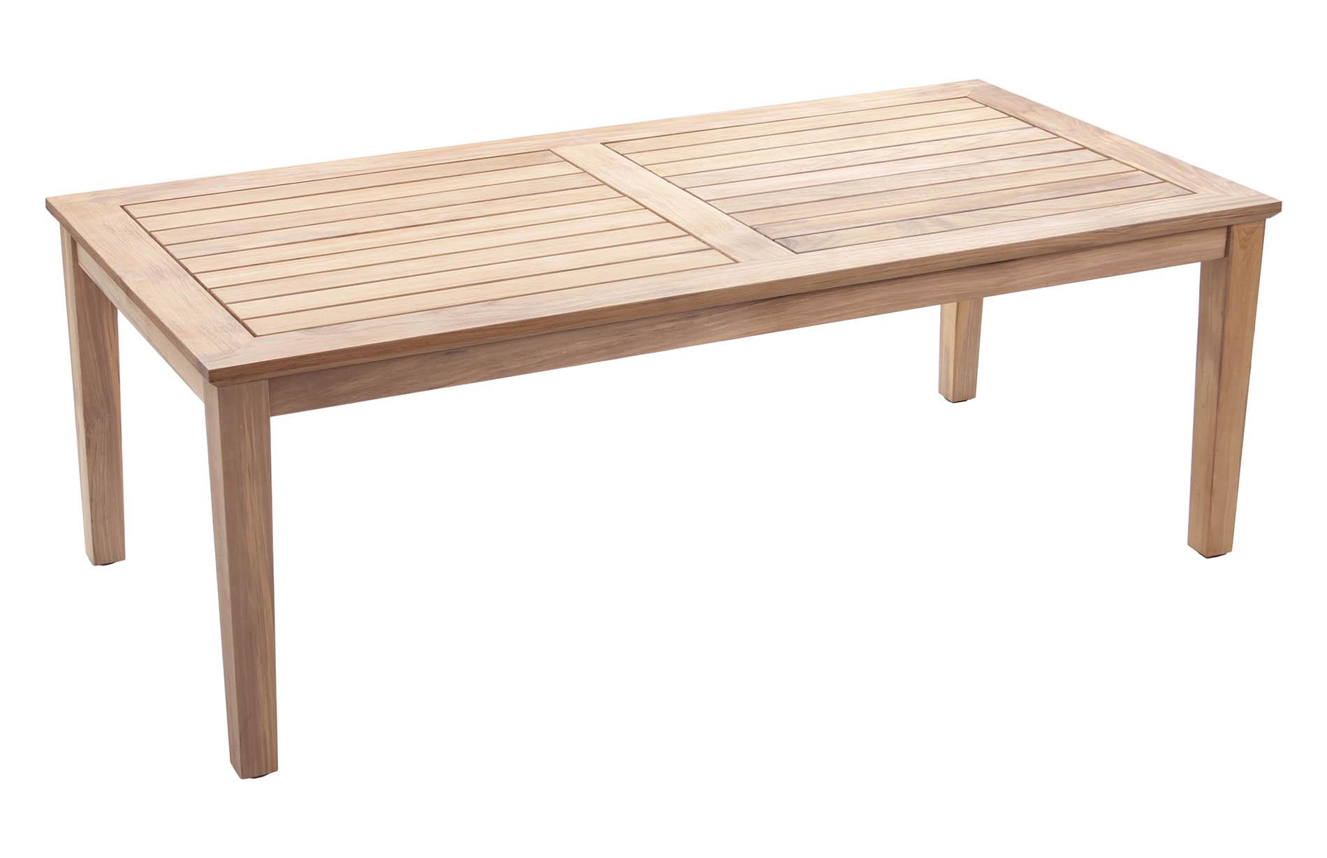 Coffee Table 132x65 2.jpg