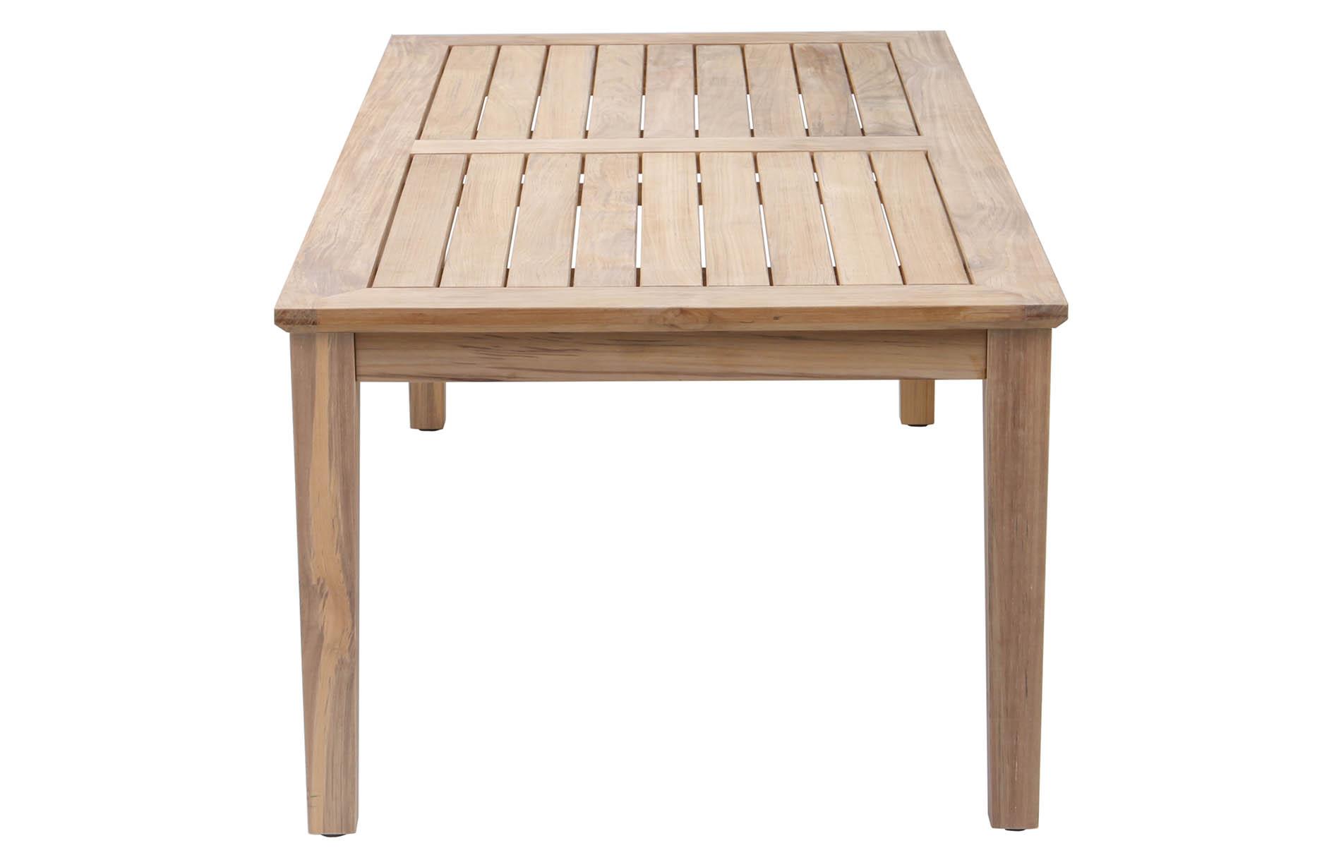 Coffee Table 132x65 3.jpg