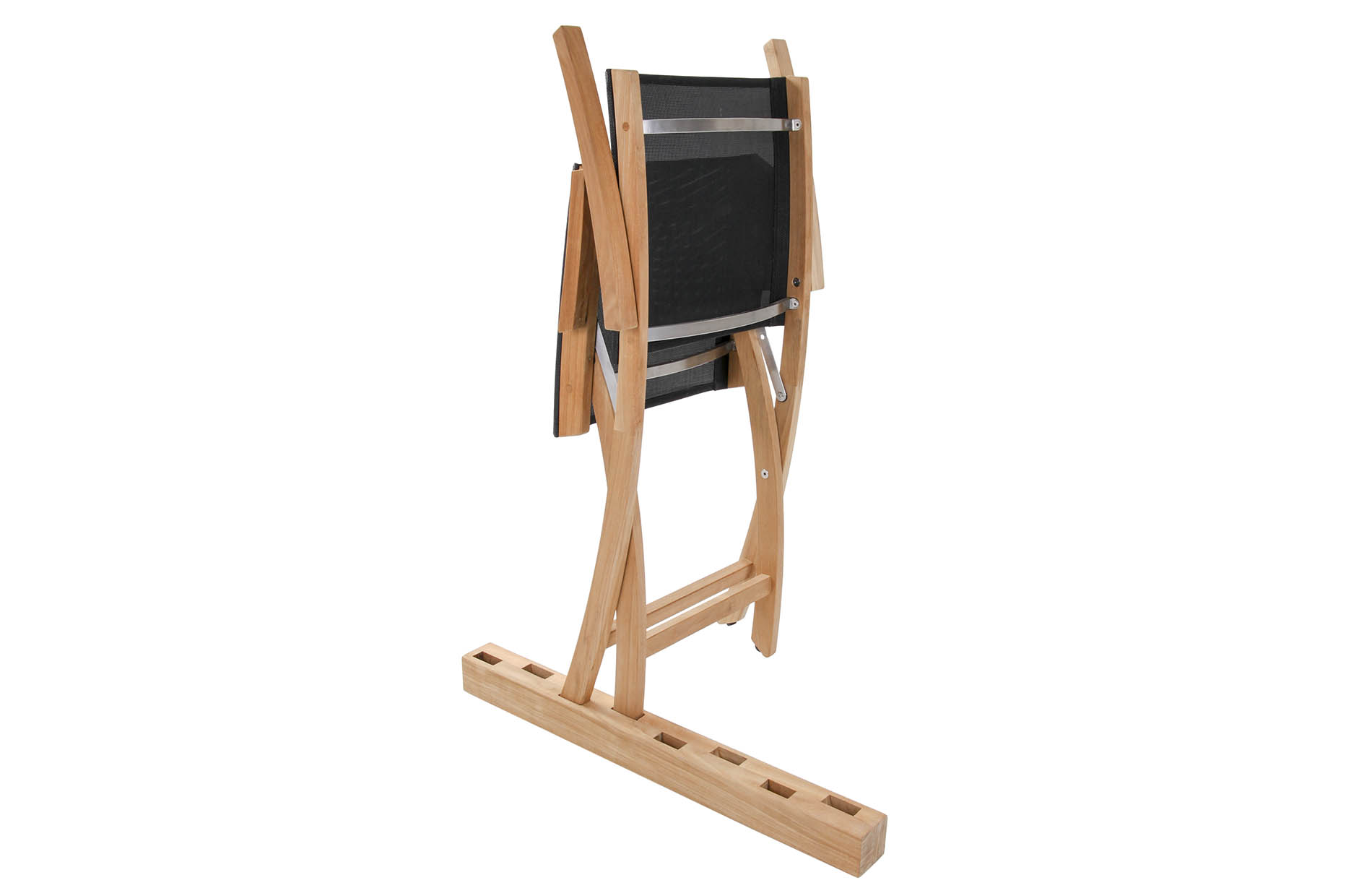 Chair Stand Icon Folding  with icon folding chair 2.jpg