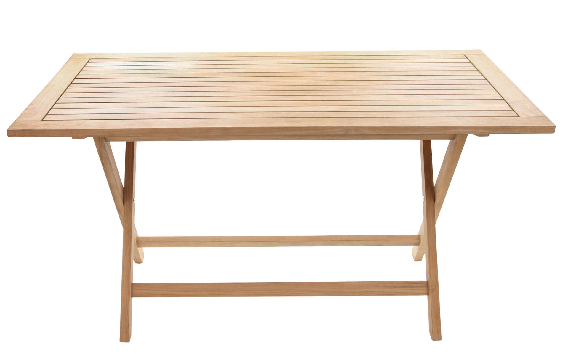 Icon folding table 140x78cm baru.jpg
