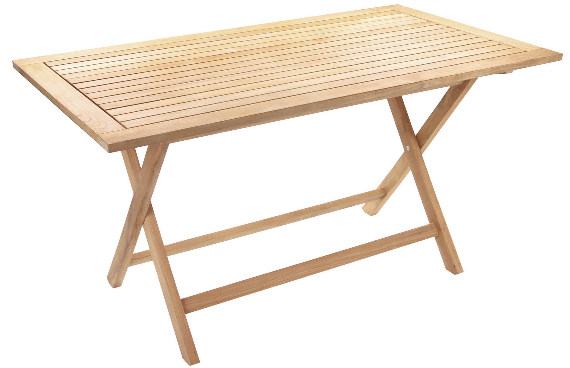 Icon folding table 140x78cm 2 a.jpg