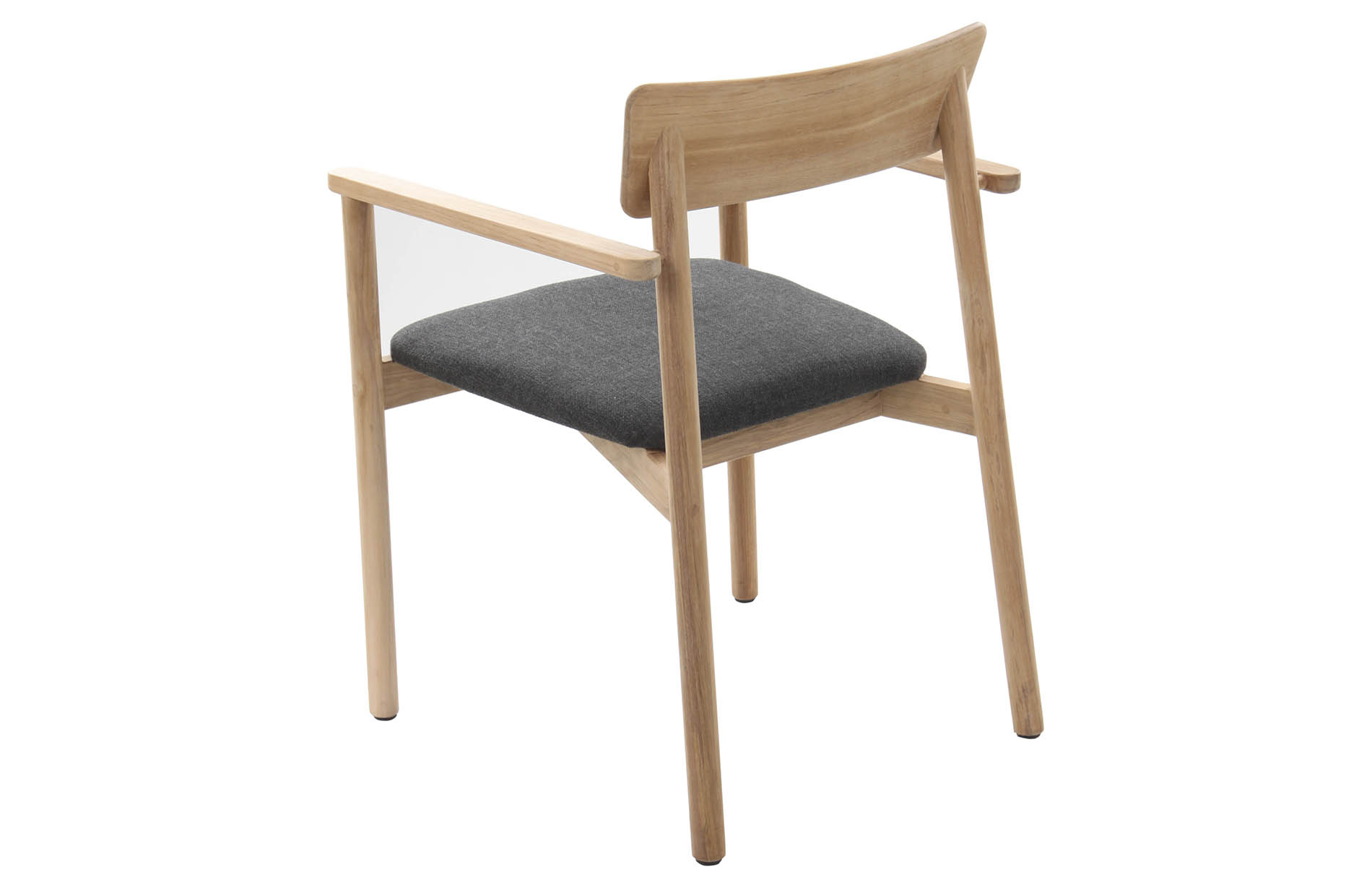 Vera Upholdstered seat chair 5.jpg