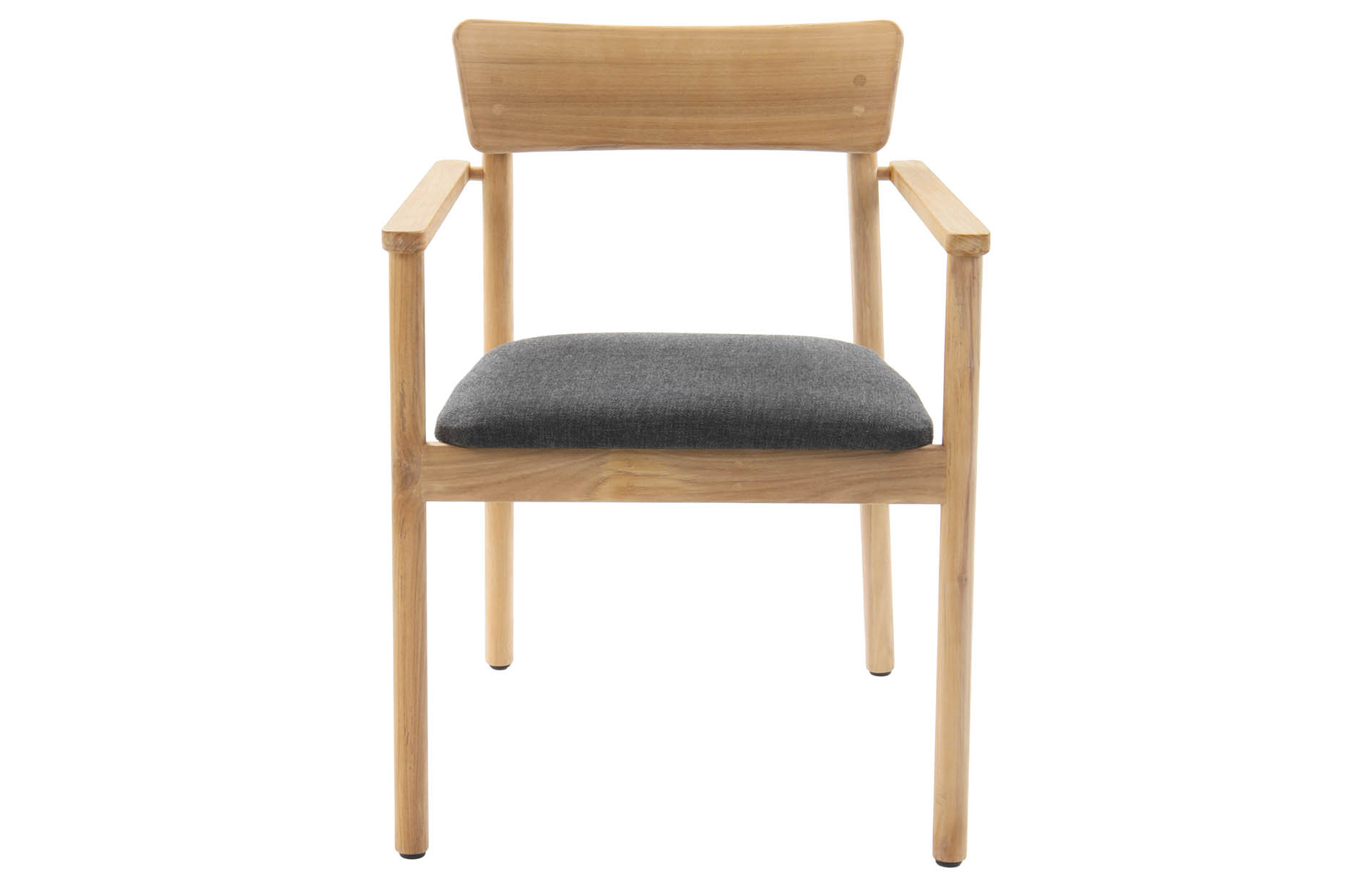 Vera Upholdstered seat chair.jpg