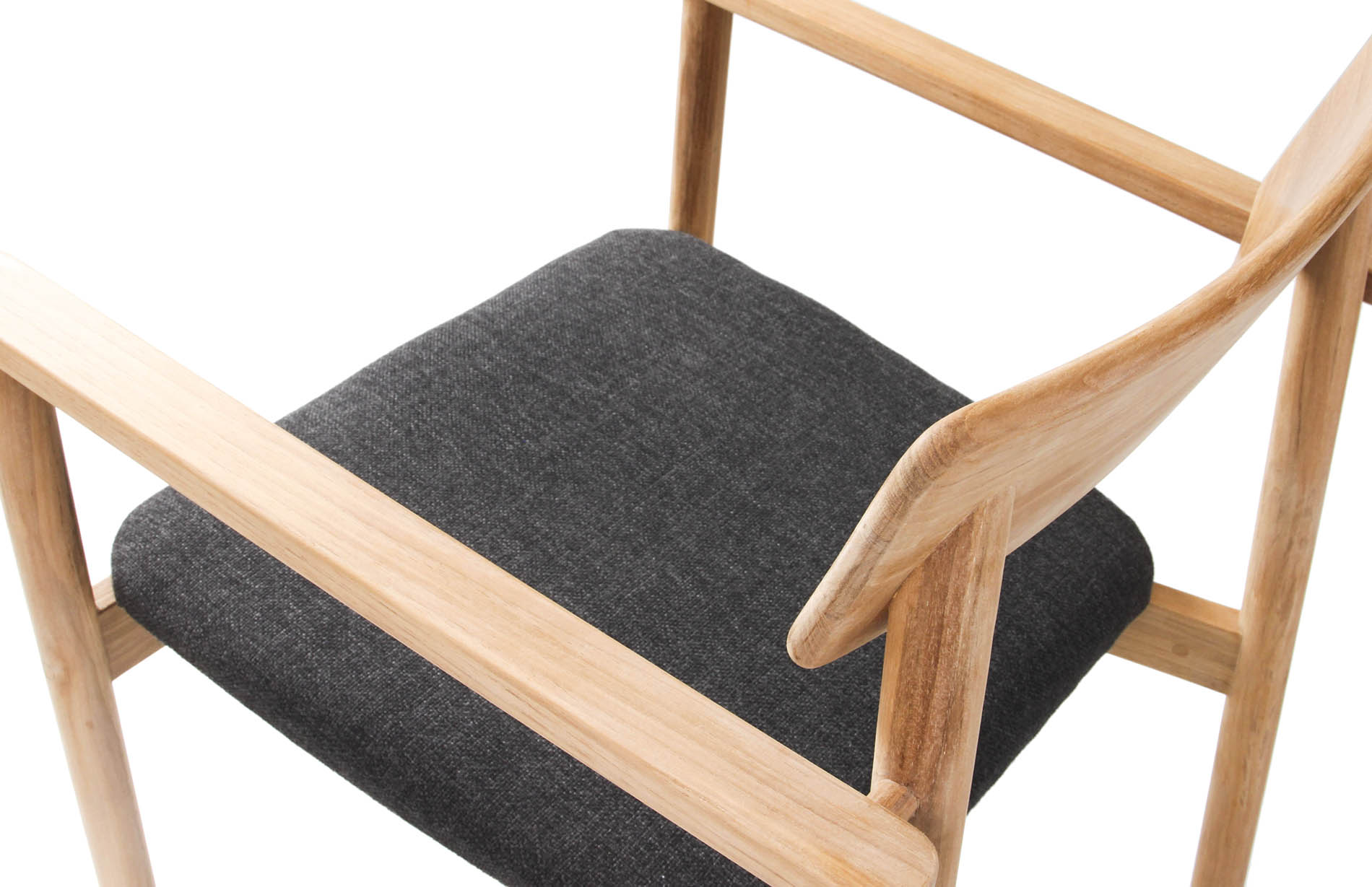 Vera Upholdstered seat chair 6a.jpg