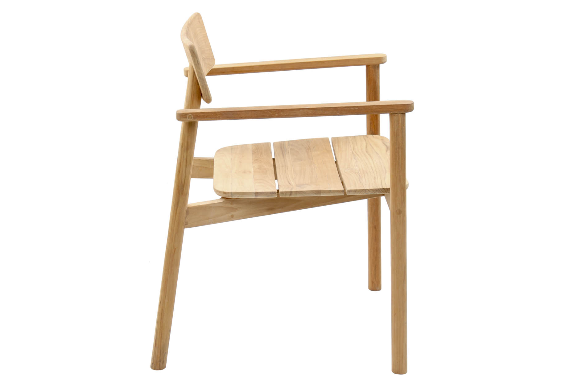 Vera Stacking Chair, Slatted Teak 3R.jpg