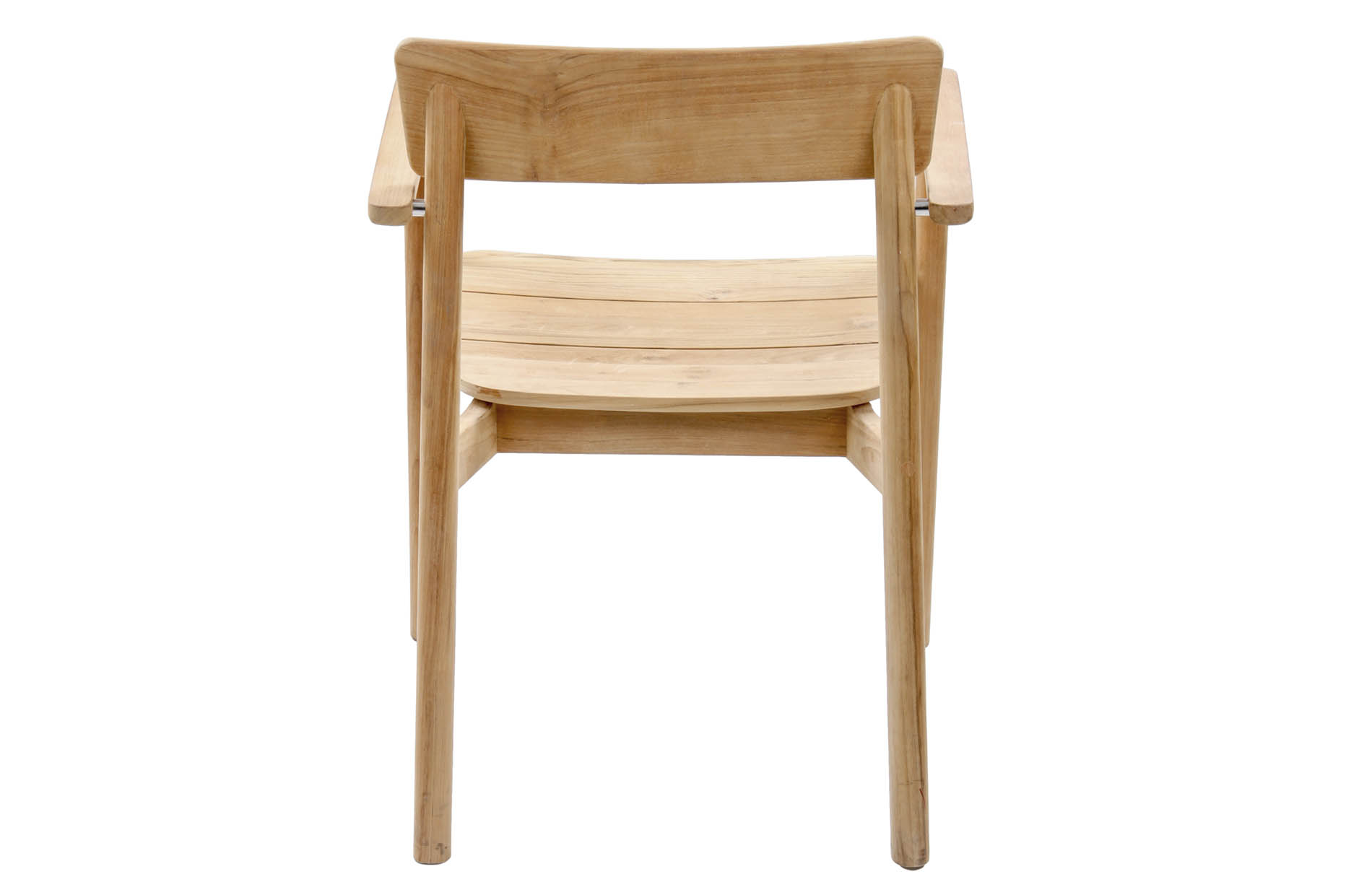 Vera Stacking Chair, Slatted Teak 5R.jpg