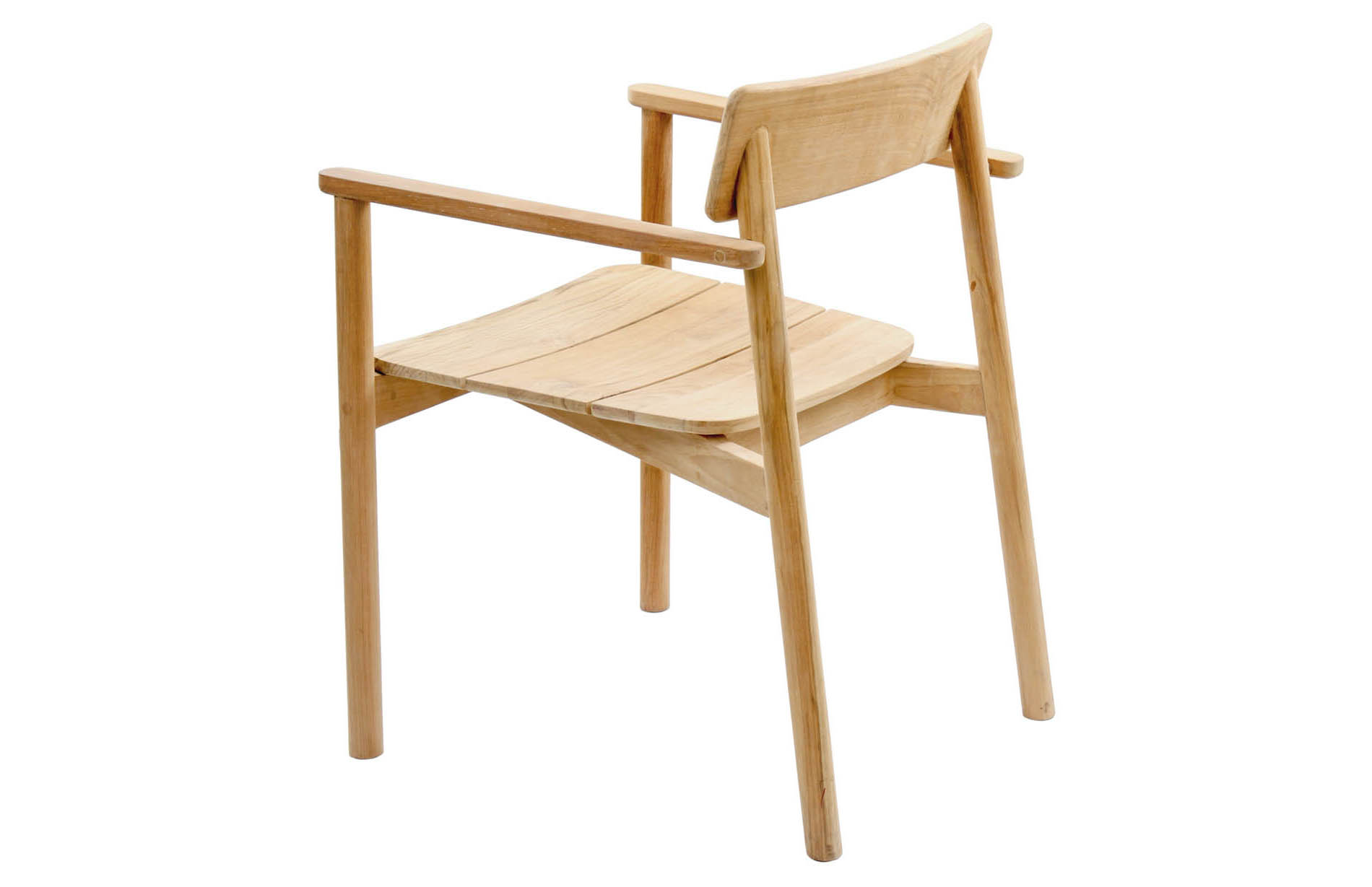Vera Stacking Chair, Slatted Teak 4R.jpg