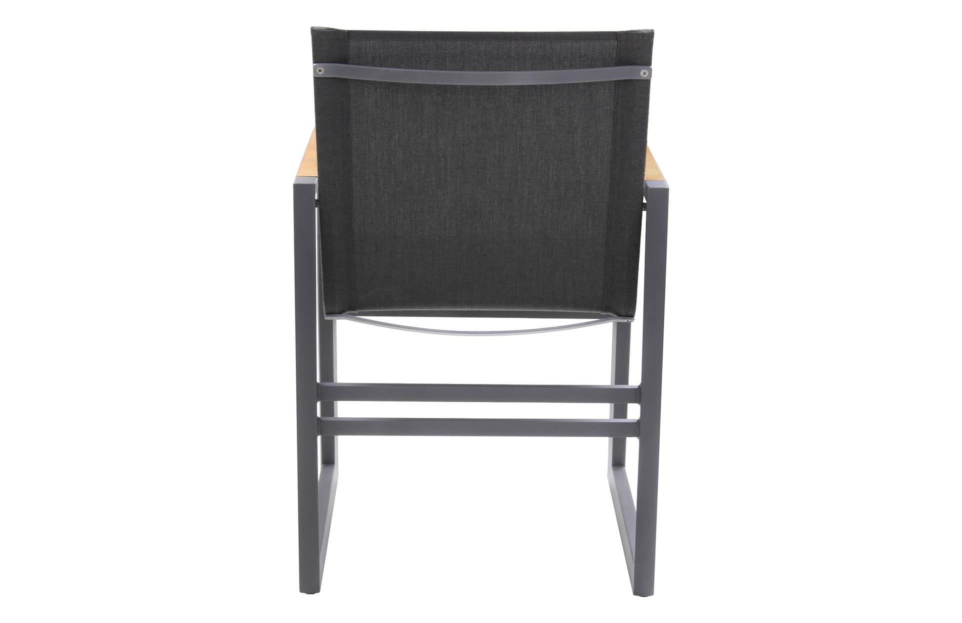 Cube Alu Dining Chair 5.jpg