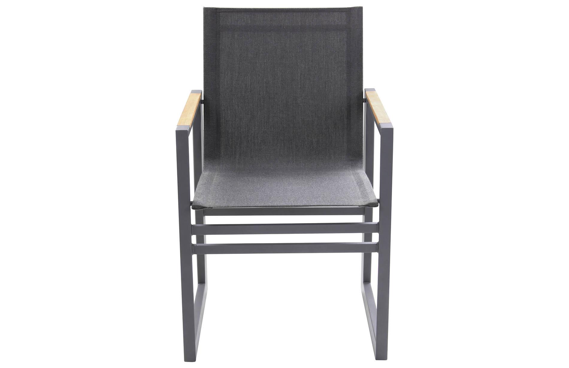 cube alu dining chair 2.jpg