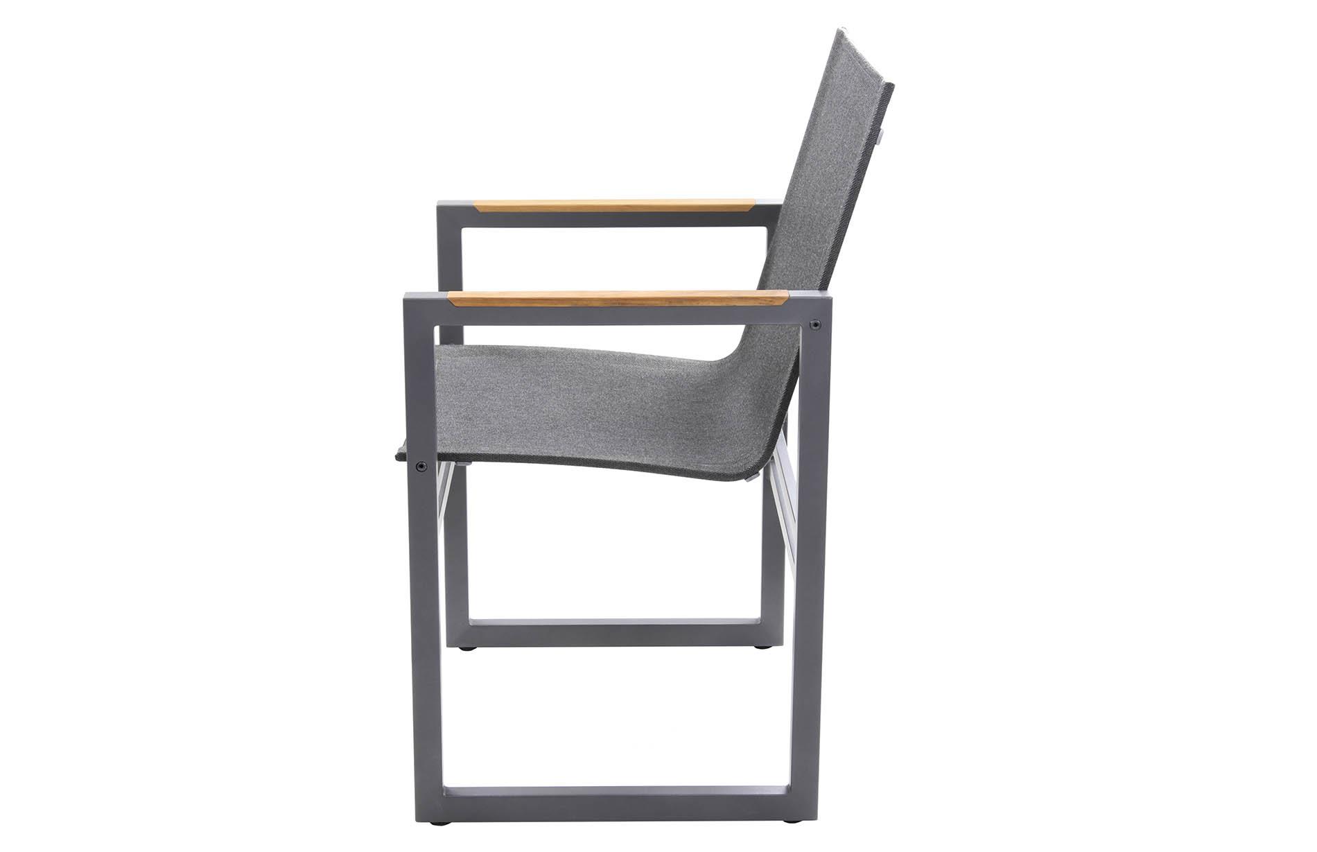 Cube Alu Dining Chair 3.jpg