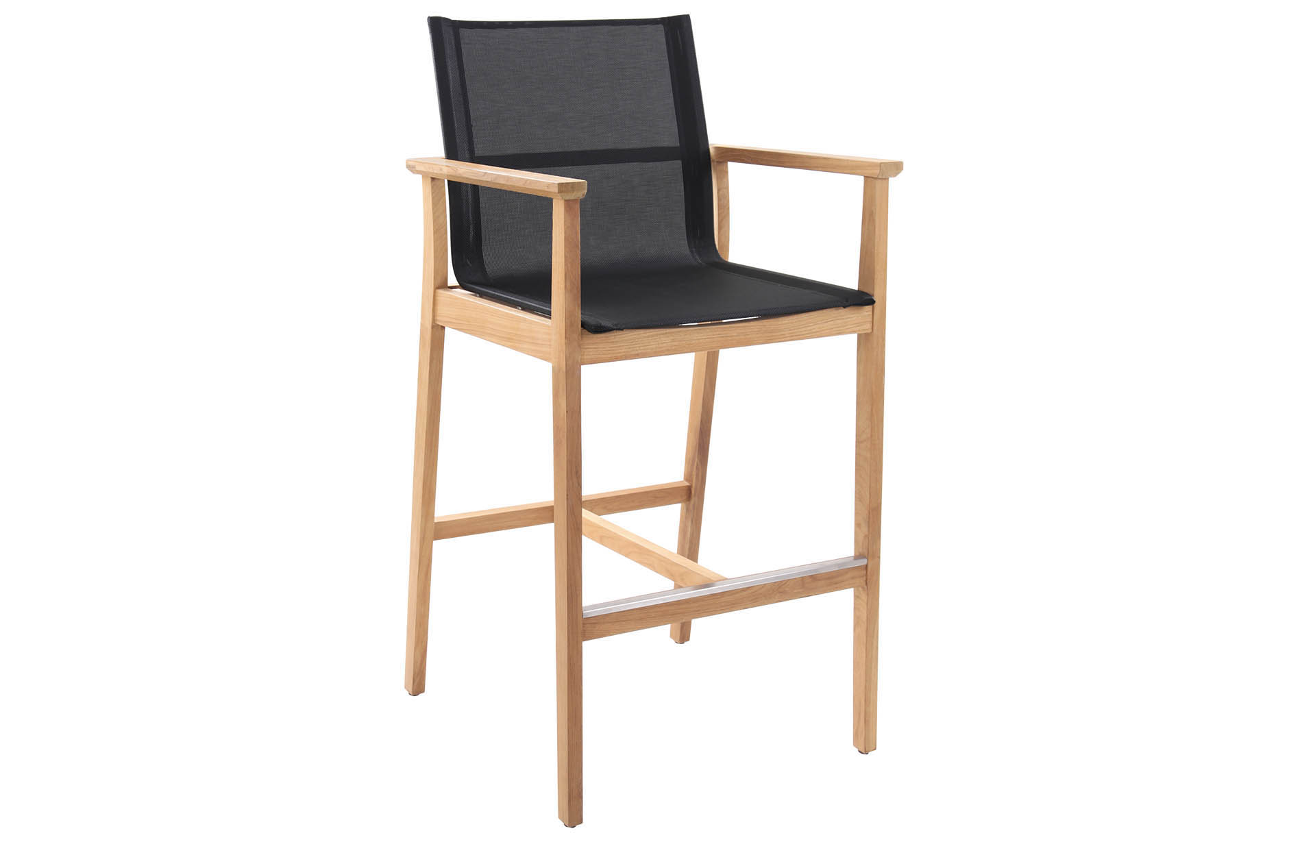 LOWRES Maya Bar Chair 2.jpg