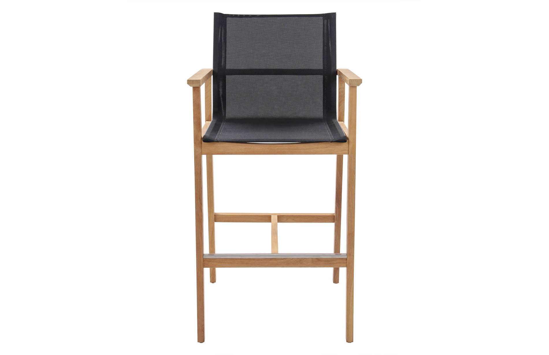LOWRES Maya Bar Chair 1.jpg