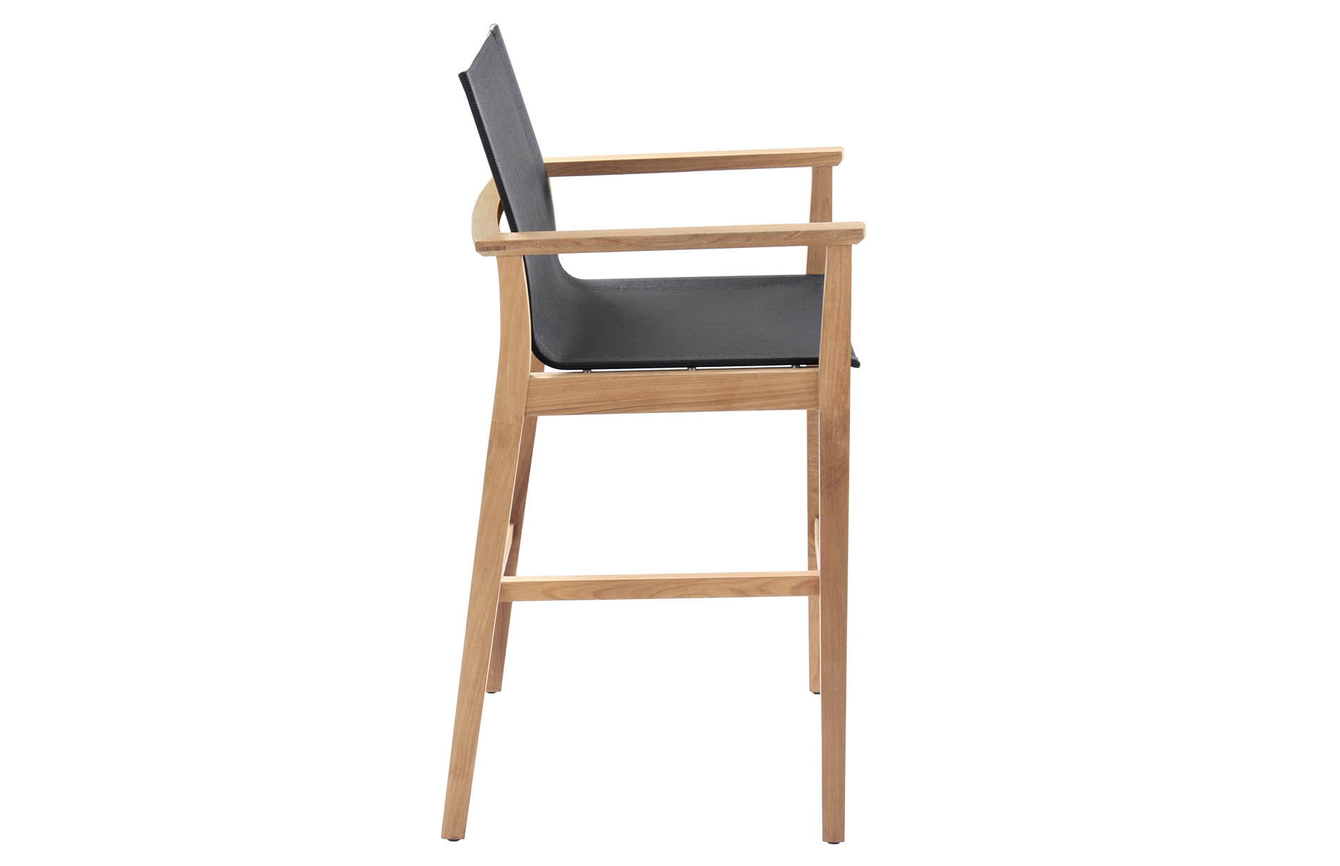 LOWRES Maya Bar Chair 3.jpg