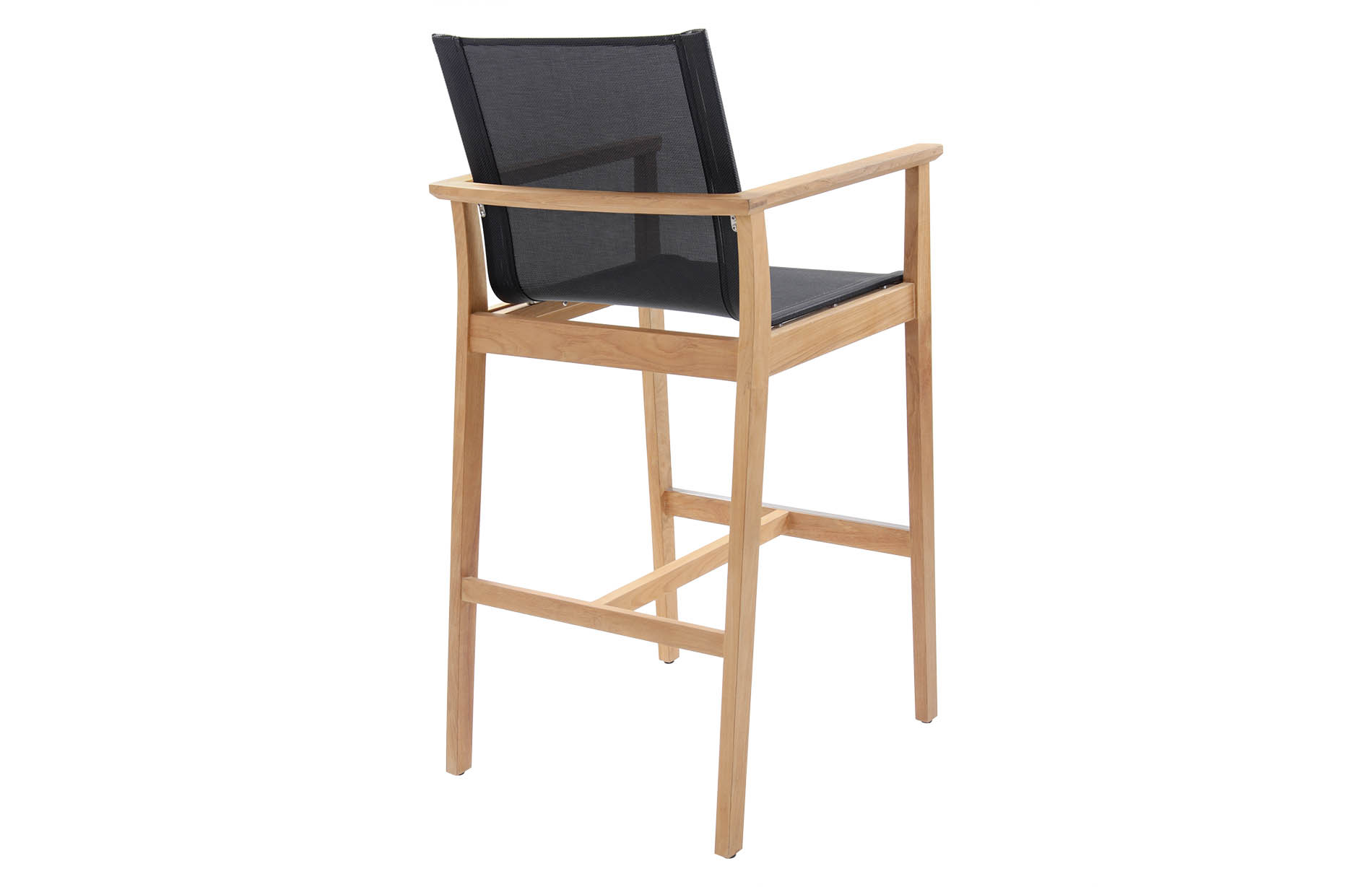 LOWRES Maya Bar Chair 4.jpg