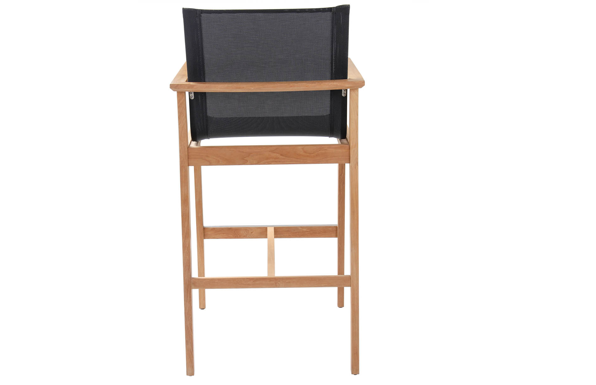 LOWRES Maya Bar Chair 5.jpg