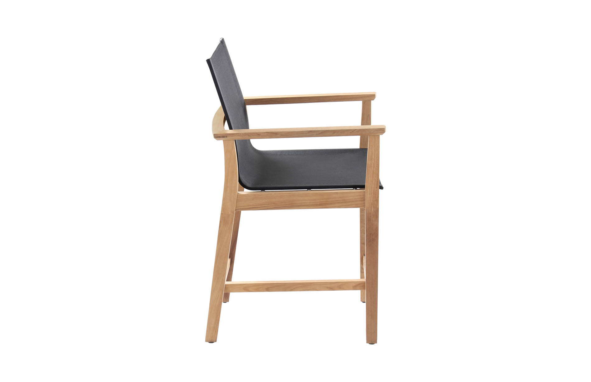 LOWRES Maya Counter Chair 3.jpg