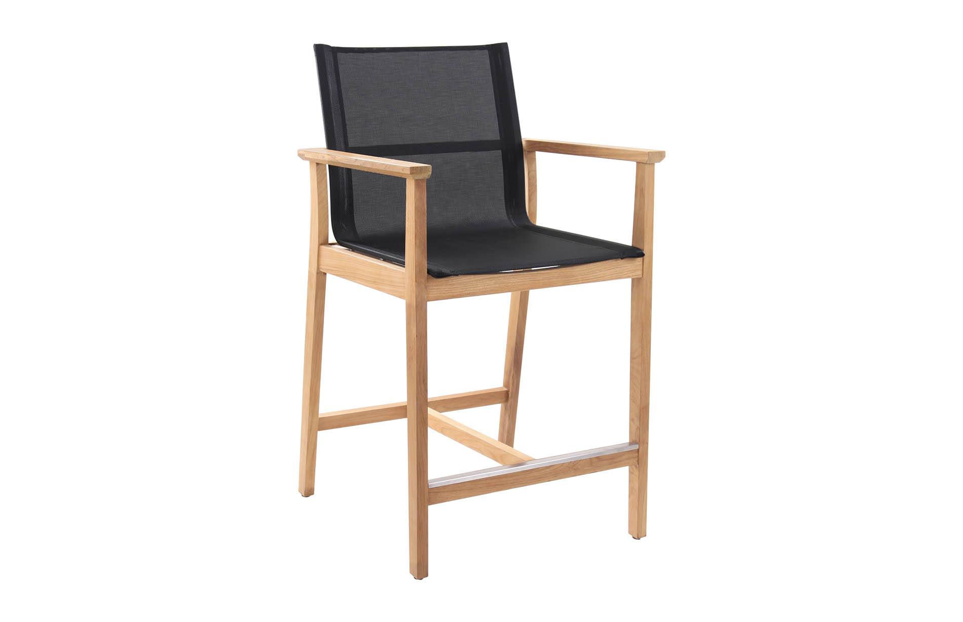 LOWRES Maya Counter Chair 2.jpg
