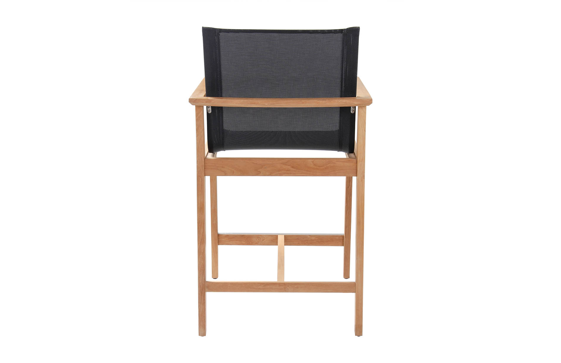 LOWRES Maya Counter Chair 4.jpg