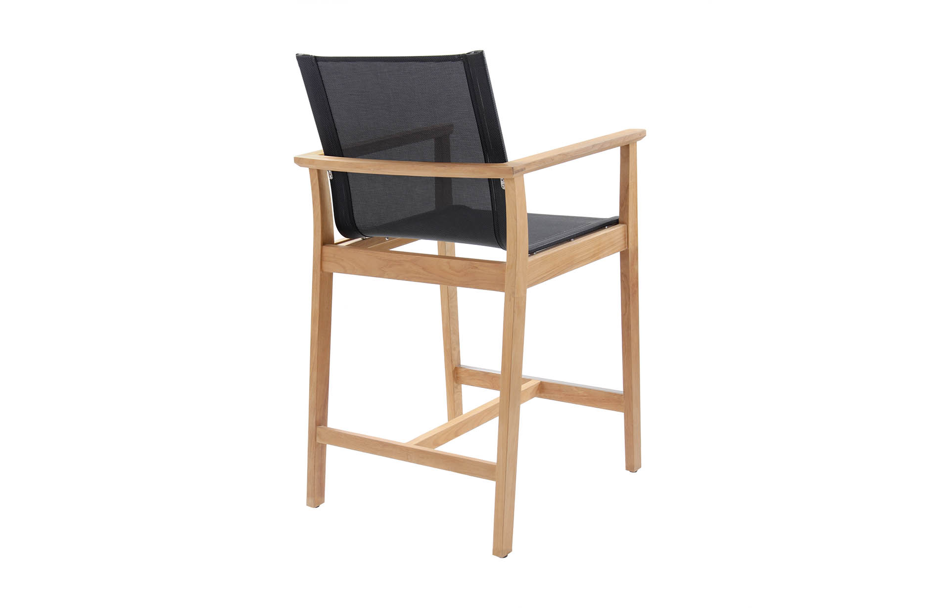 LOWRES Maya Counter Chair 5.jpg