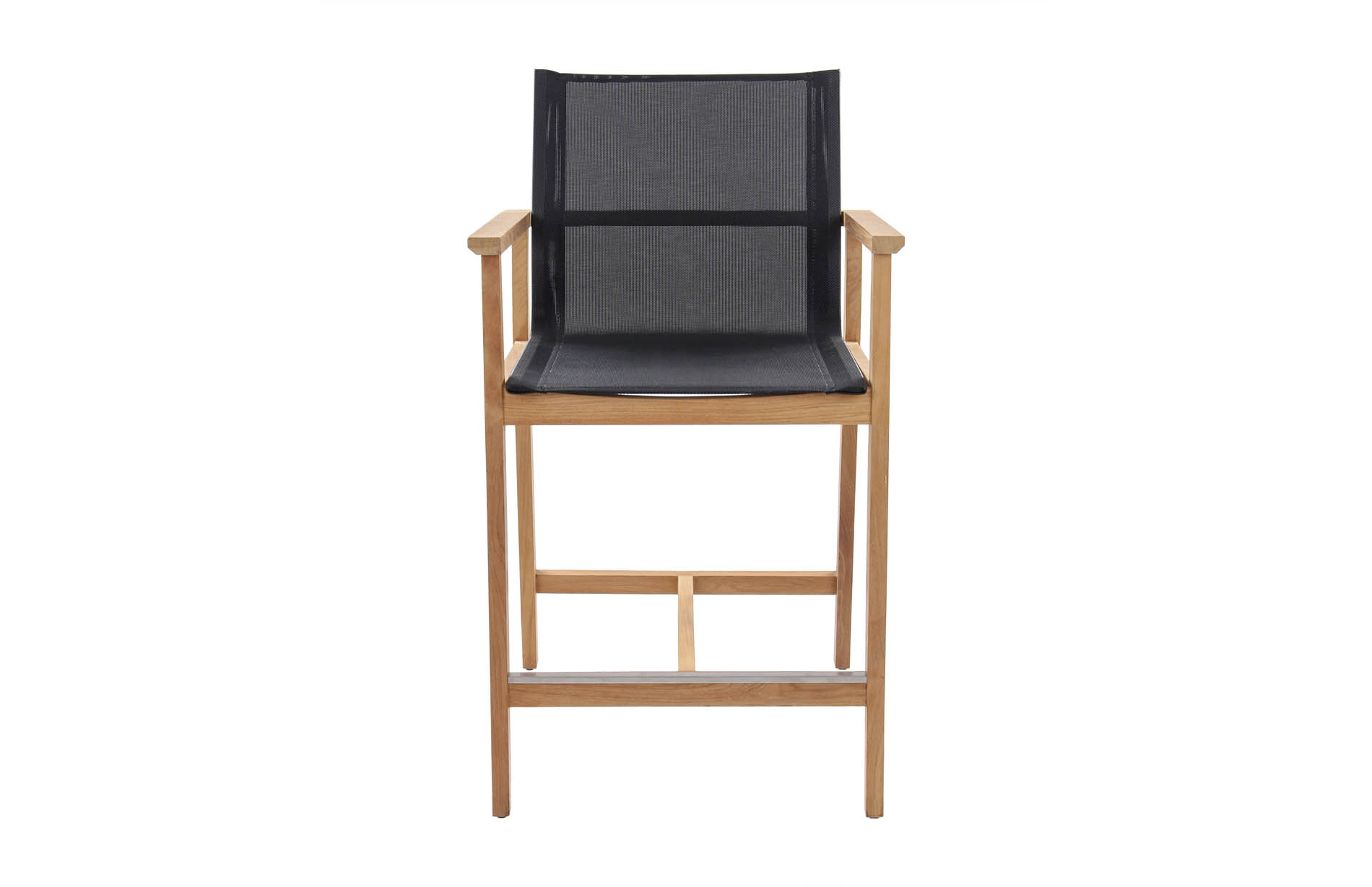 LOWRES Maya Counter Chair 1.jpg