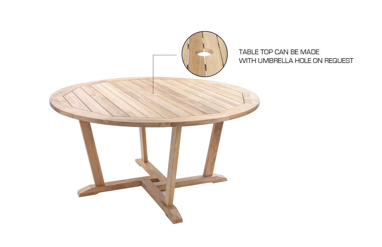 Round Dining Table 5(umbrella hole).jpg
