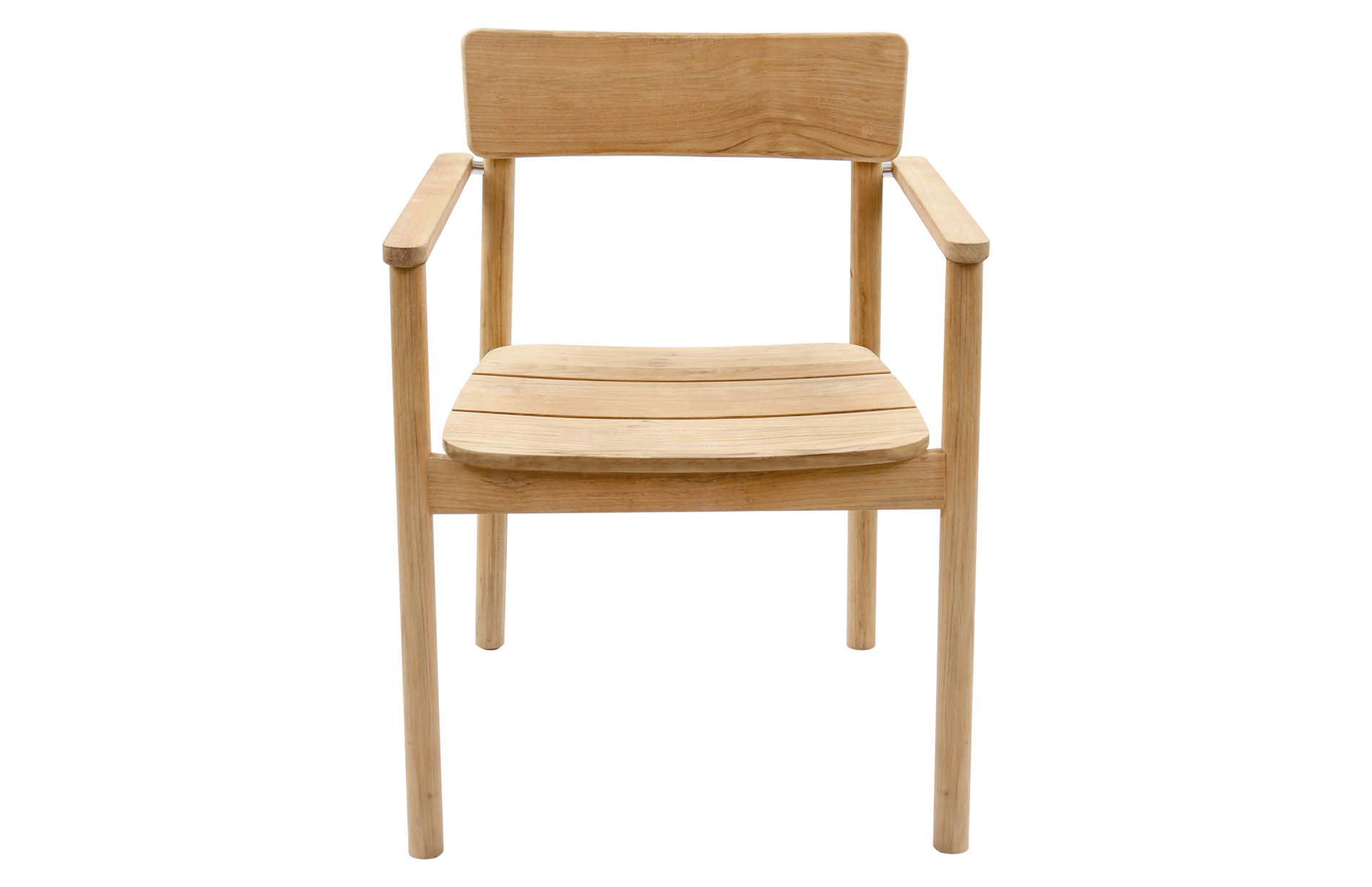 Vera Stacking Chair, Slatted Teak 1R.jpg