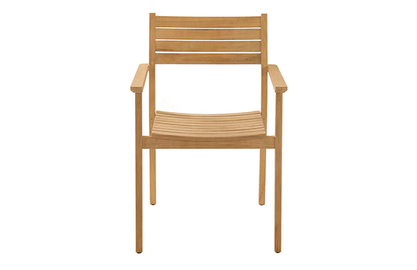 1 maya dining chair teak 2 L.jpg