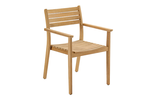 2 maya dining chair teak 1 L.jpg