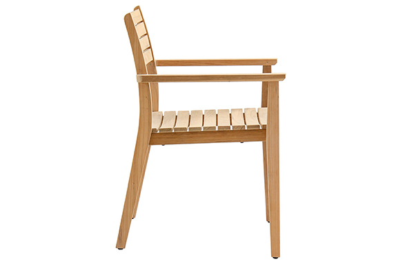 3 maya dining chair teak 3 L.jpg