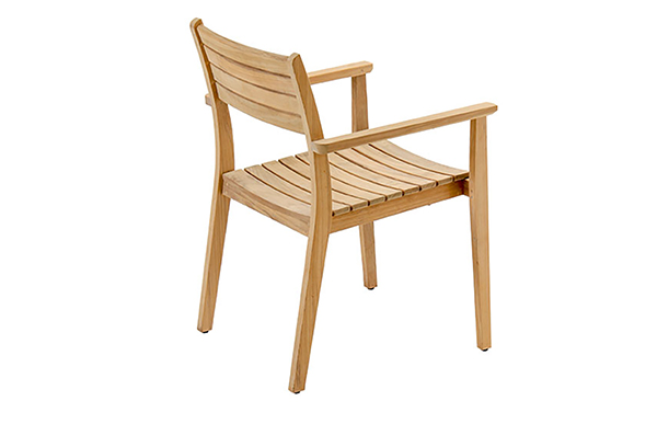 4 maya dining chair teak 4 L.jpg