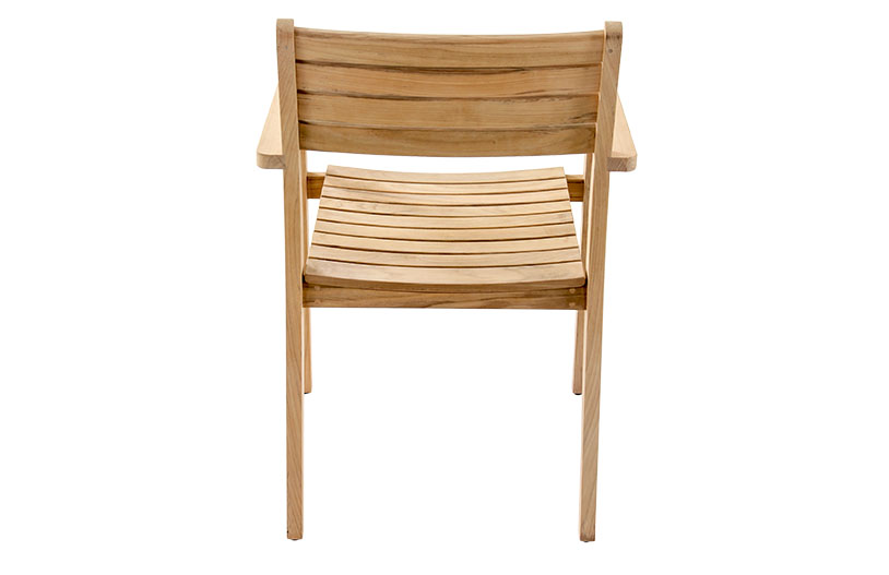 5 maya dining chair teak 5 L.jpg