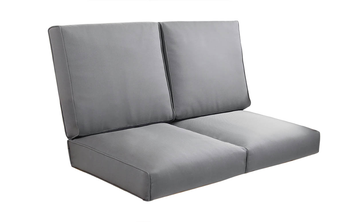 Cushion for Cambridge 2 Seater L.jpg
