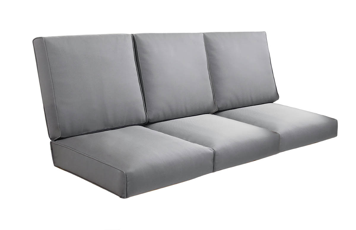Cushion for Cambridge 3 Seater L.jpg