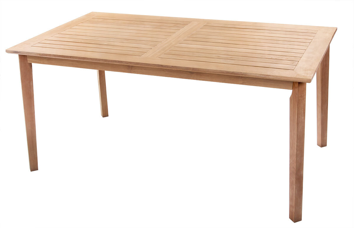 Rectangular Dining Table 160x90, Small 2 L.jpg