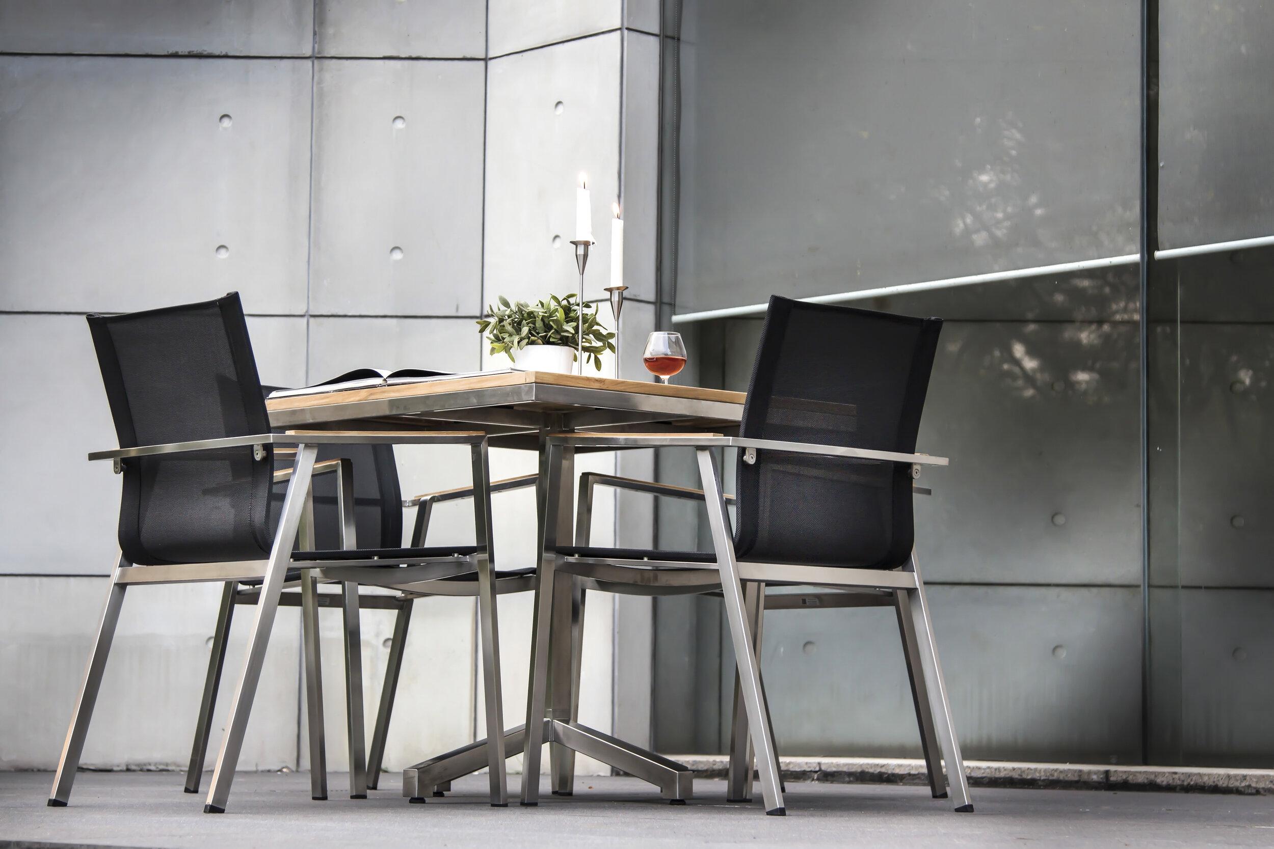 FRANK - Designed by Danish designer Povl Eskildsen